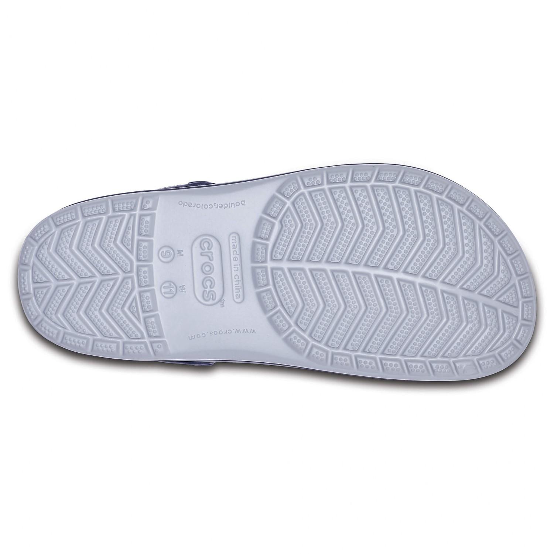 7a59ea74546a8e Crocs - Crocband Graphic Clog - Sandals ...