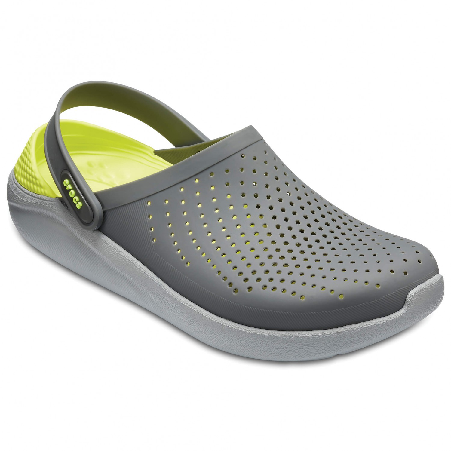 Buy Clog Shoes Online