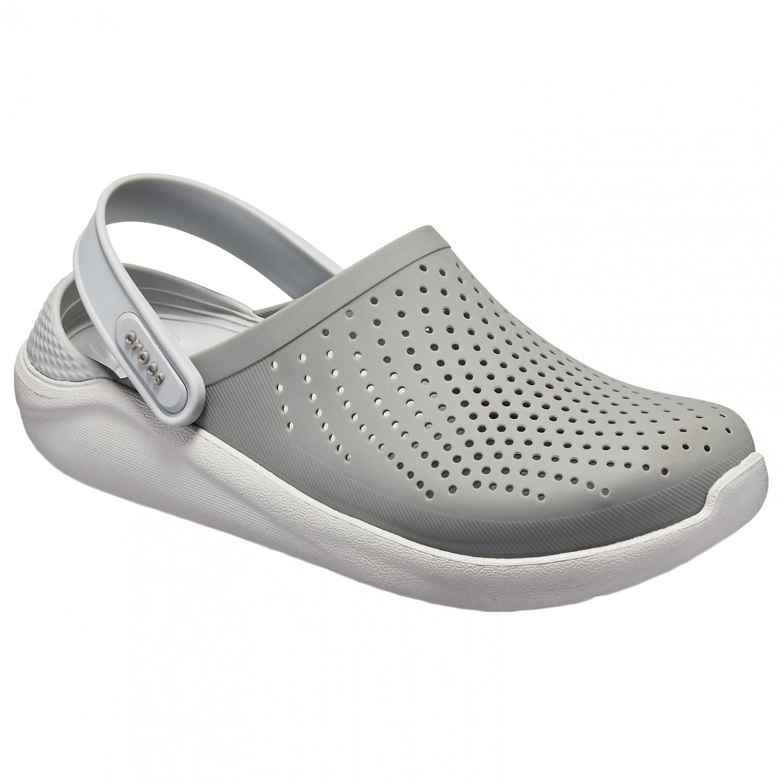54415859ffea83 Crocs LiteRide Clog - Sandalen online kaufen