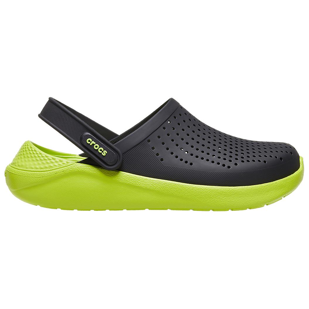 Crocs LiteRide Clog - Sandals   Buy