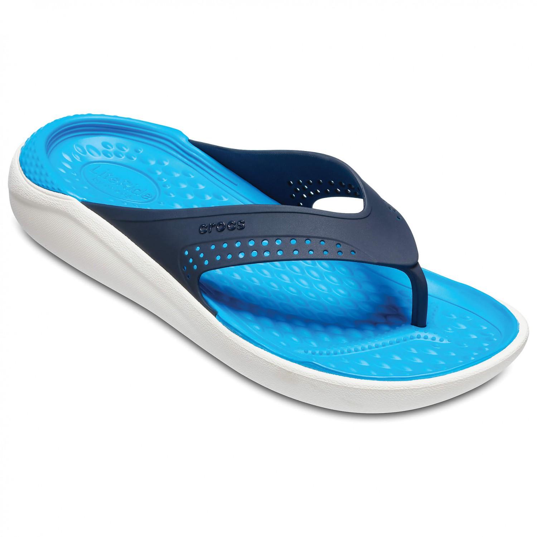 Flip Achat LiteRide en Crocs Sandales ligne Cx5n48wg