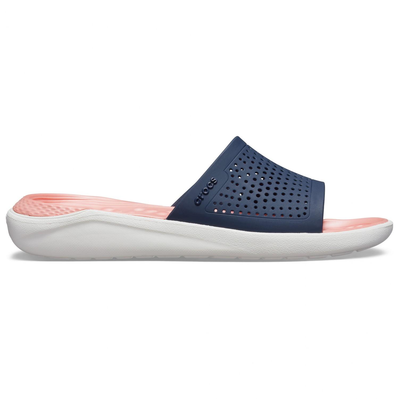 e918cea695 Crocs - LiteRide Slide - Sandals