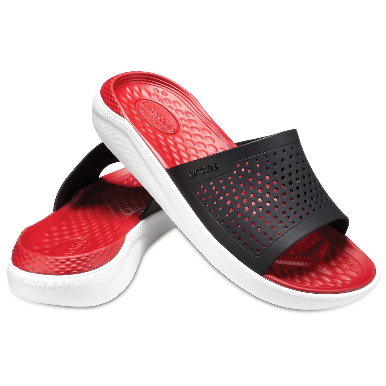 Crocs Shoes For Men Online