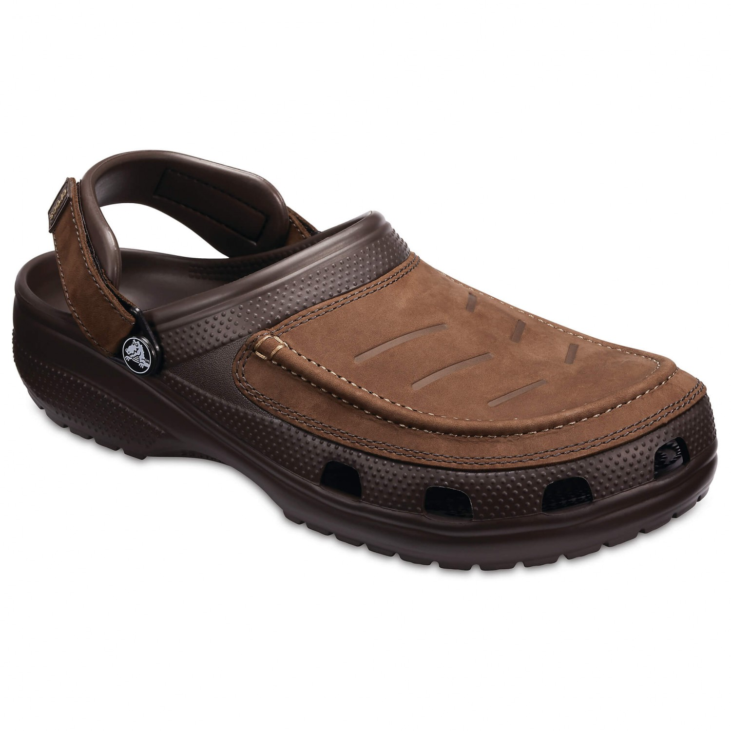 Buy Clog Shoes In Canada