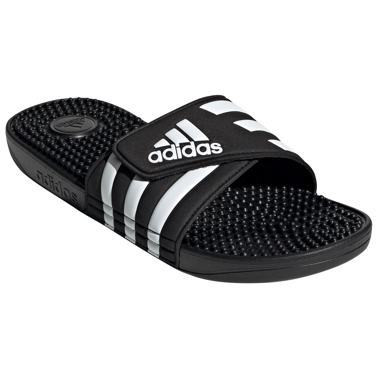 a65e3b7ef60e Adidas Adissage - Sandals Men s