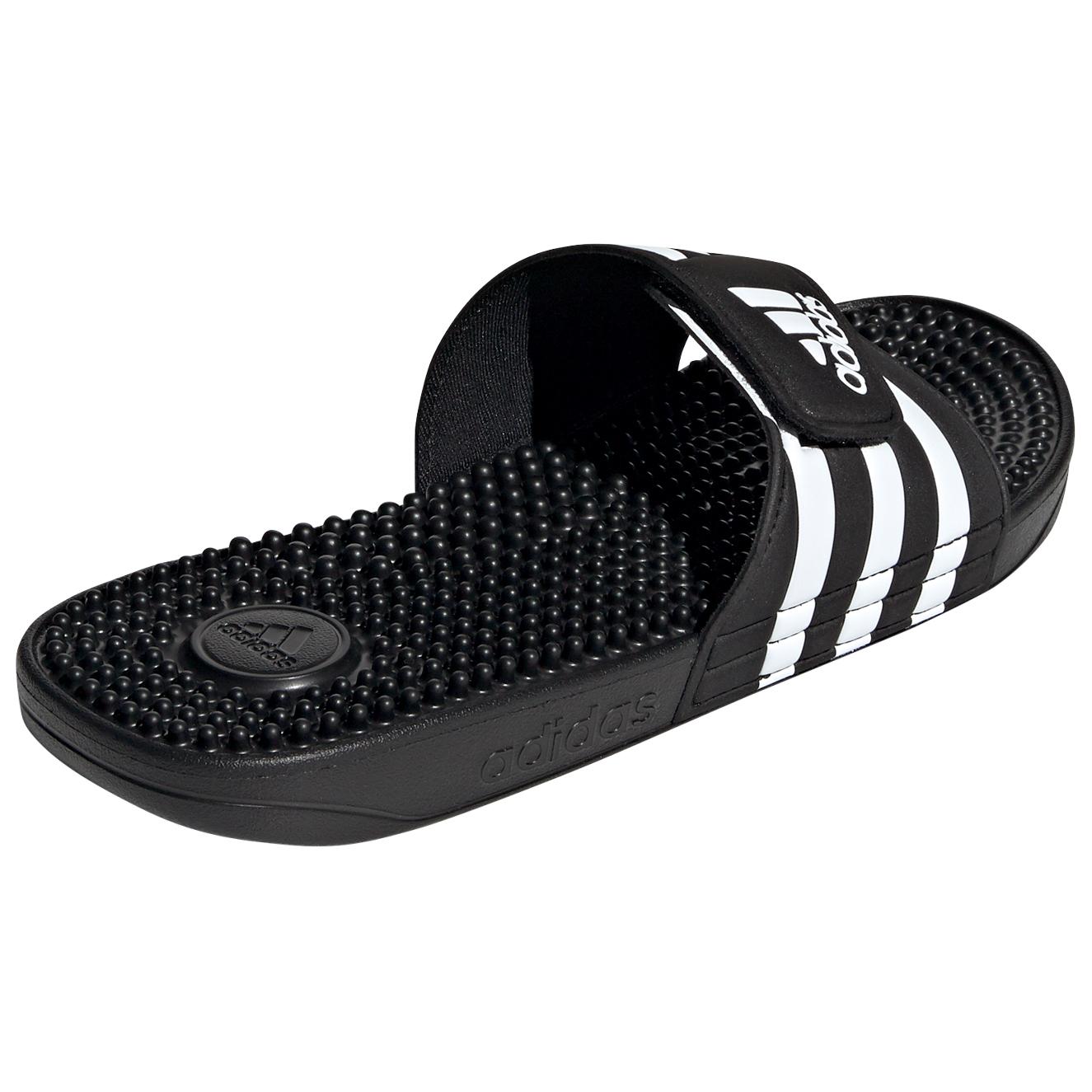 new arrival 8a4fa 971f8 ... adidas - Adissage - Sandalen ...