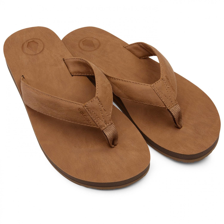 Fathom Sandal Sandalen für Herren Neu Werden Besonders Beliebte Online-Verkauf Günstiger Preis Aus Deutschland Authentisch CNnyA2