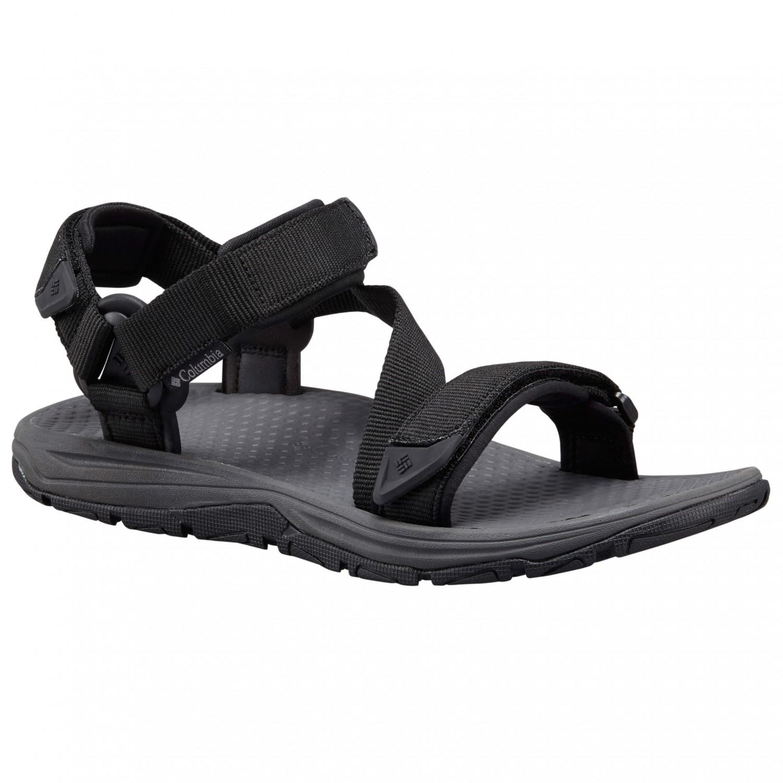 Big Water Sandalen für Herren Begrenzt Verkauf Verkauf Online Spielraum Shop-Angebot xmlzpQ