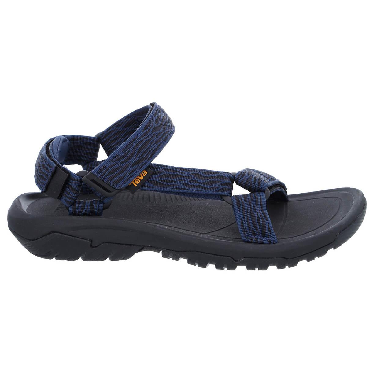 Teva Kids Shoes