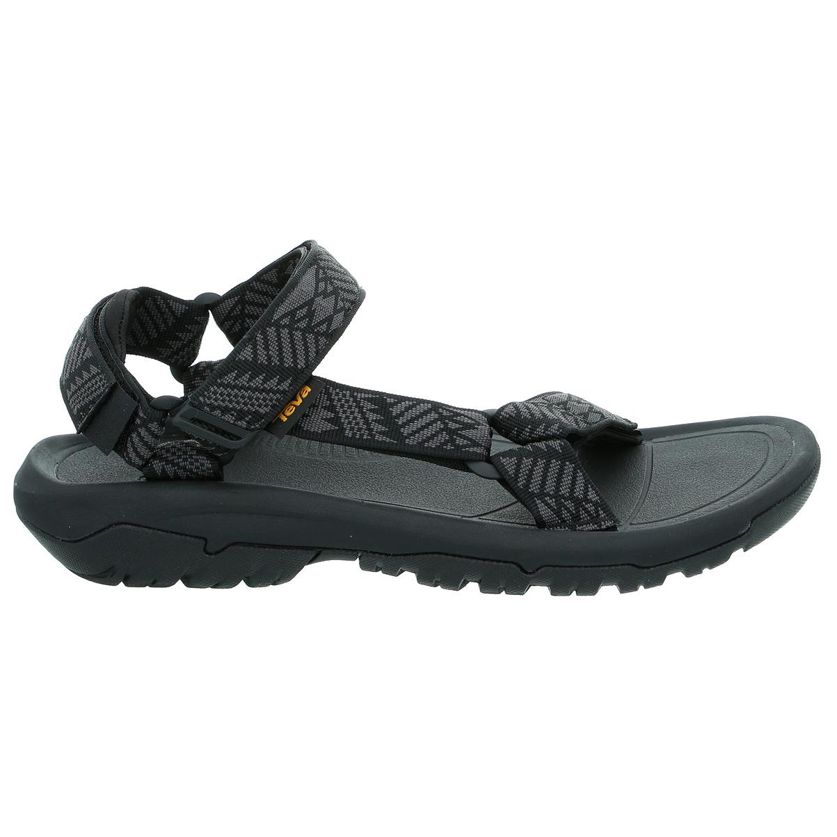 sports shoes db4f3 d495b Teva - Hurricane XLT 2 - Sandali da trekking - Rapids Insignia Blue | 14  (US)