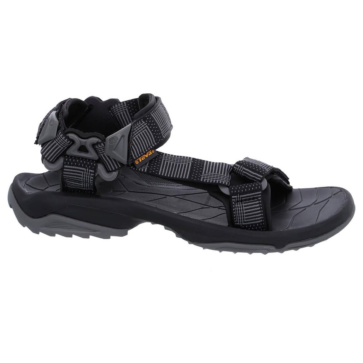 8a1975d3c31f Teva Terra Fi Lite - Sandals Men s