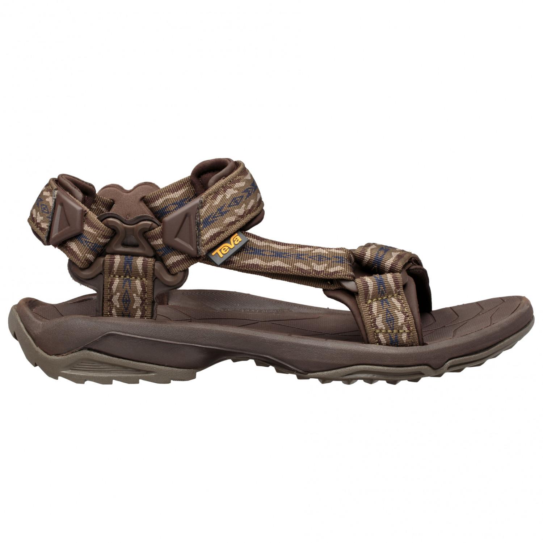 Teva Terra Fi Lite - Sandals Men's