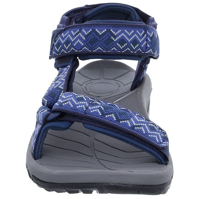 88faf64927d8 ... Teva - Terra Fi Lite - Sandals ...