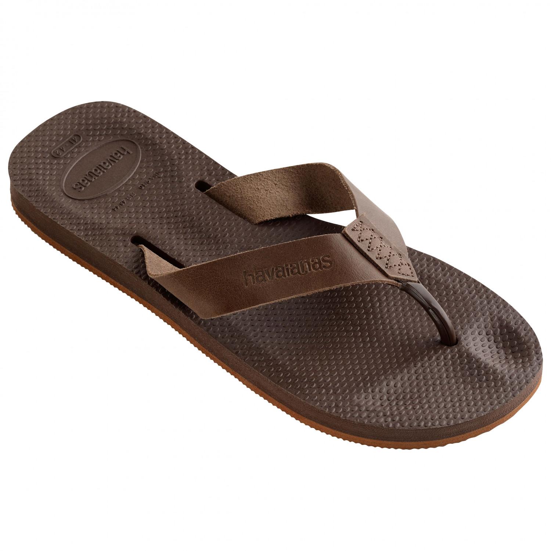 dd9d265349a5 Havaianas Urban Special - Sandals Men s