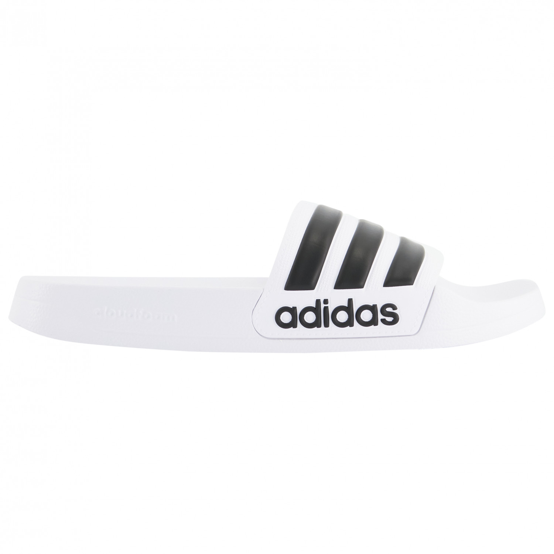 lansiranje istraga pariti adidas shower shoes ...