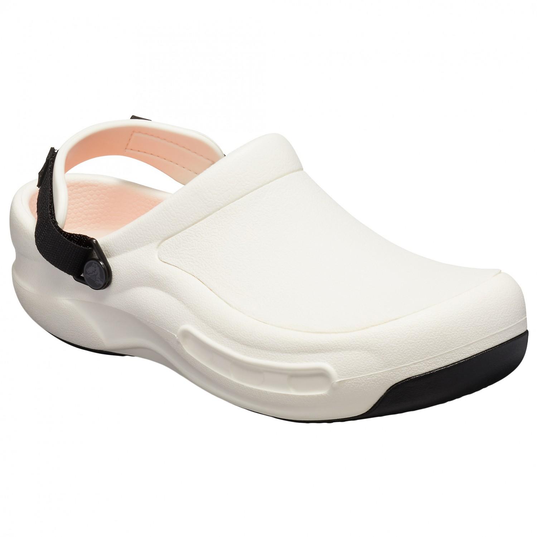 Crocs Bistro Pro LiterideClog - Sandals