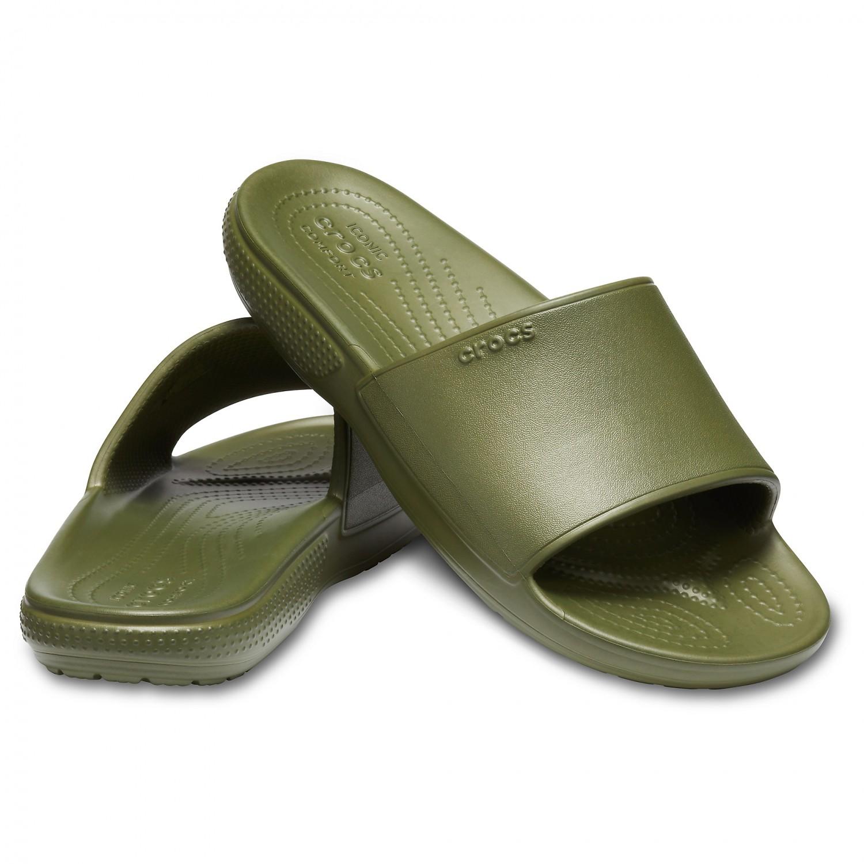f35433143b3f78 ... Crocs - Classic II Slide - Sandals ...