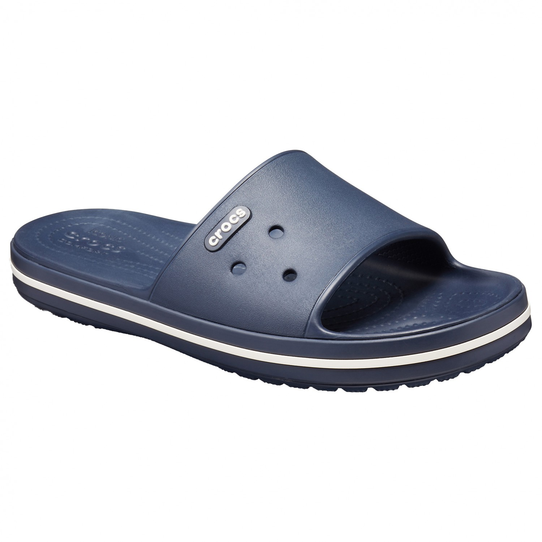 Crocs Crocband III Slide - Sandals