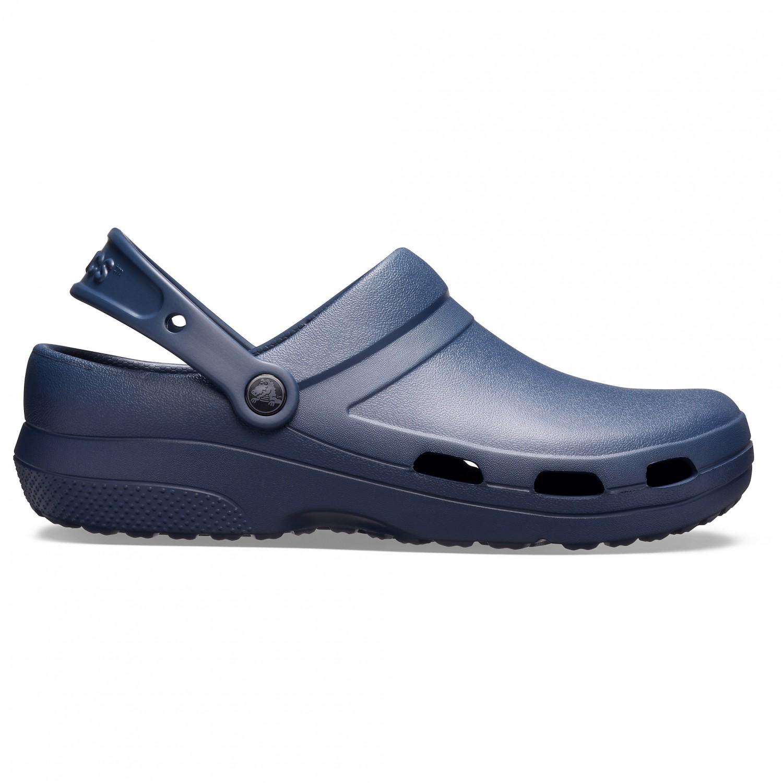 c0e0a8fe32e7 ... Crocs - Specialist II Vent Clog - Sandals ...