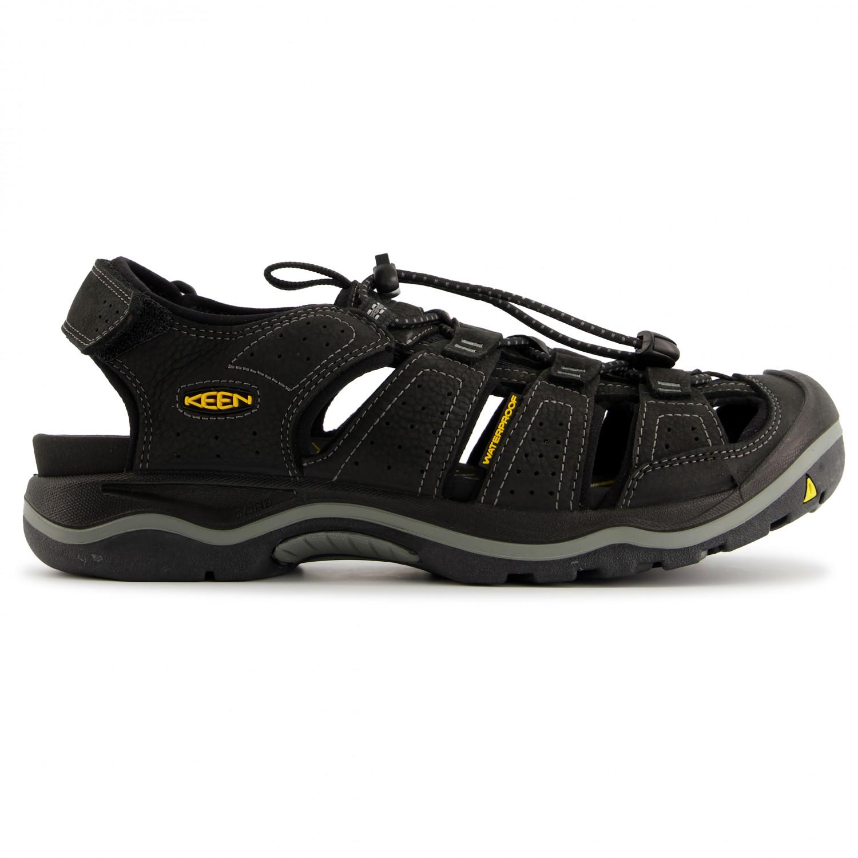 Keen Rialto II - Sandals Men's | Buy