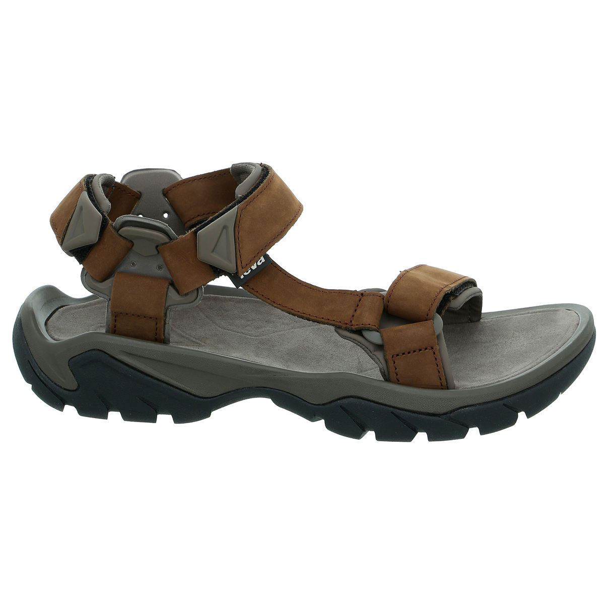 d4894ddf437a Teva Terra Fi 5 Universal Leather - Sandals Men s