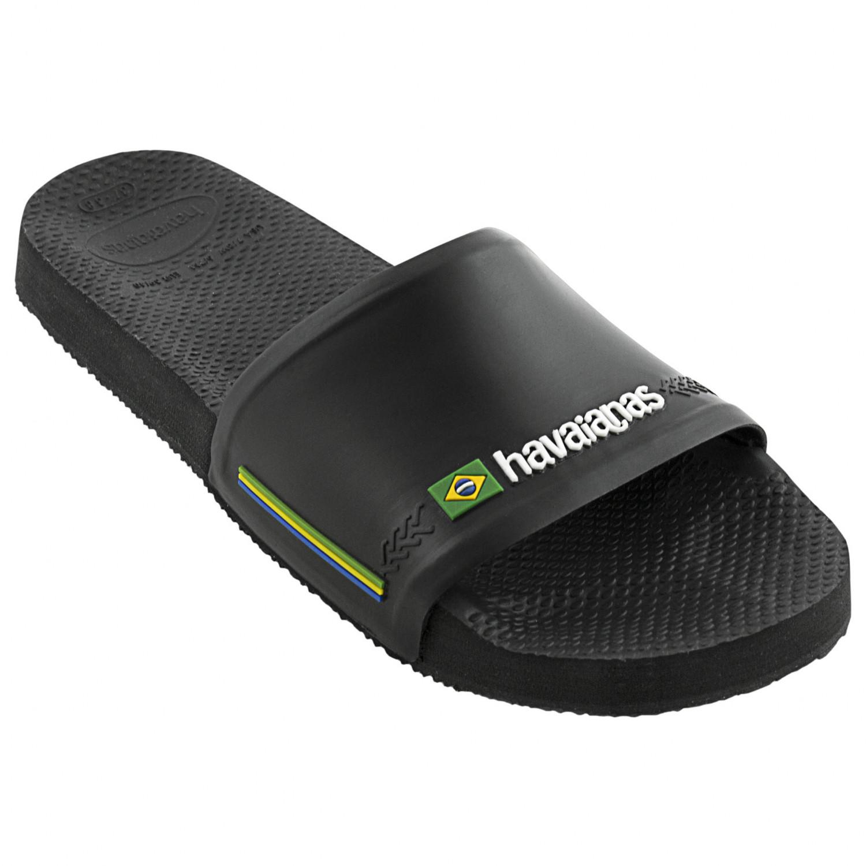 2b359193b27d Havaianas Slide Brasil - Sandals