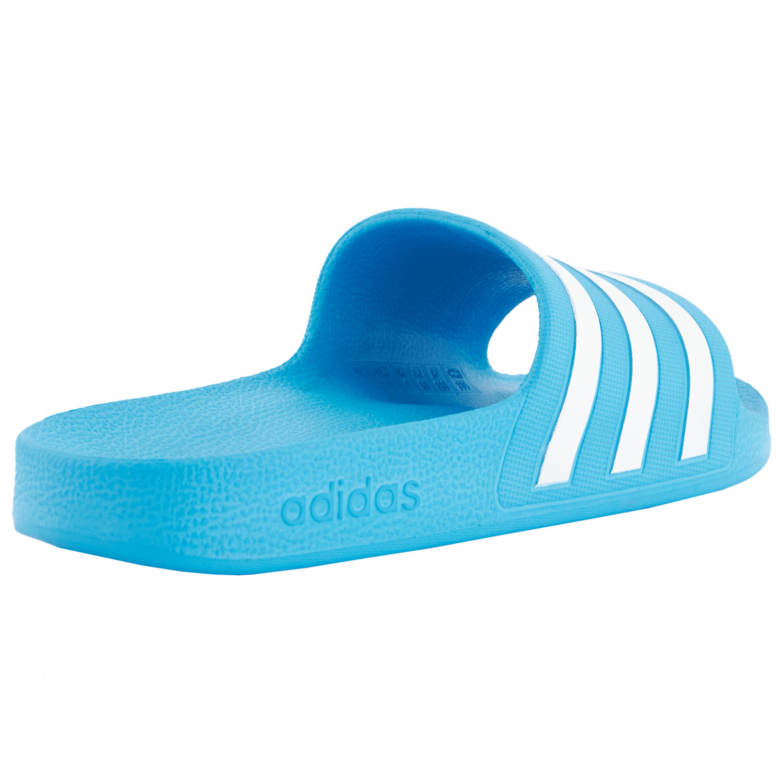 9025a879005 Adidas Adilette Aqua - Sandalen online kaufen | Bergfreunde.de