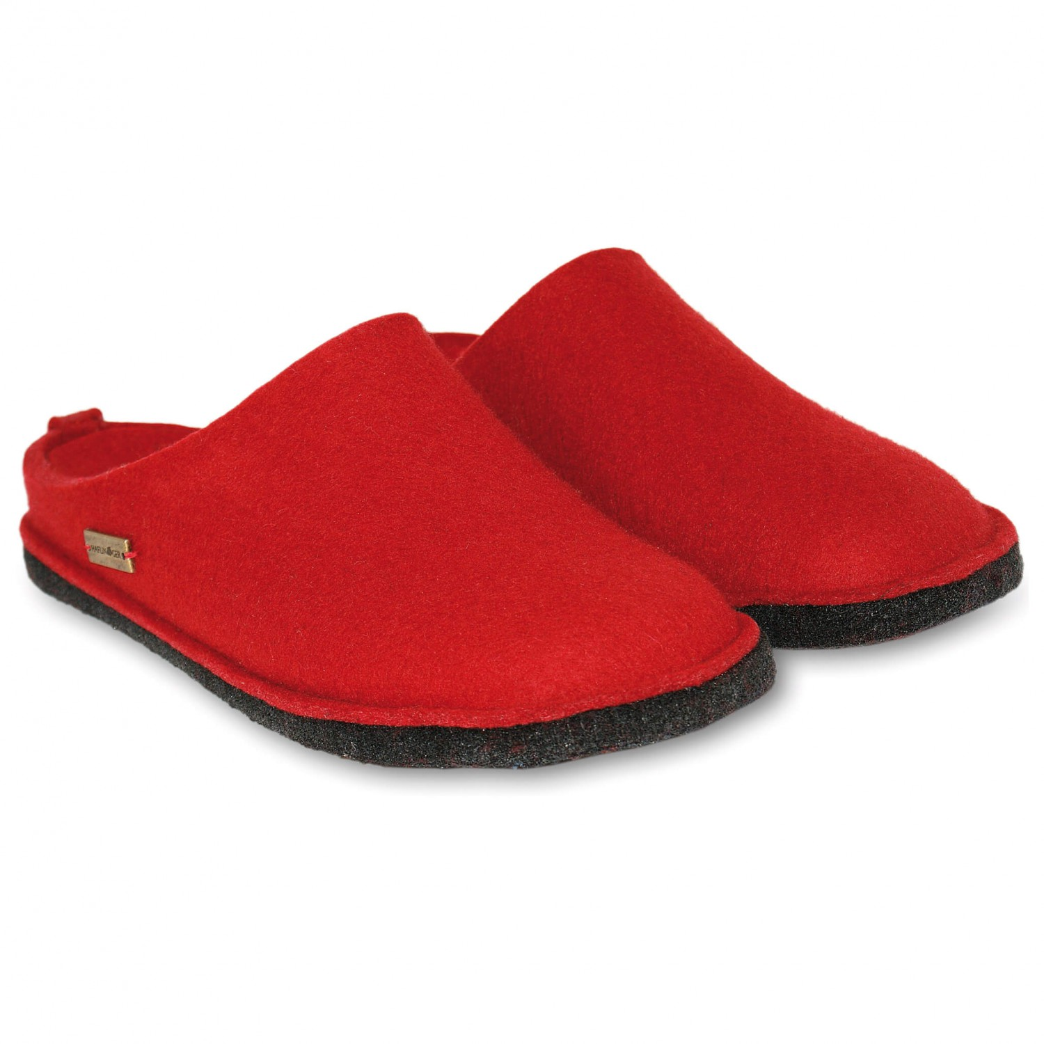 Where Can I Buy Haflinger Shoes