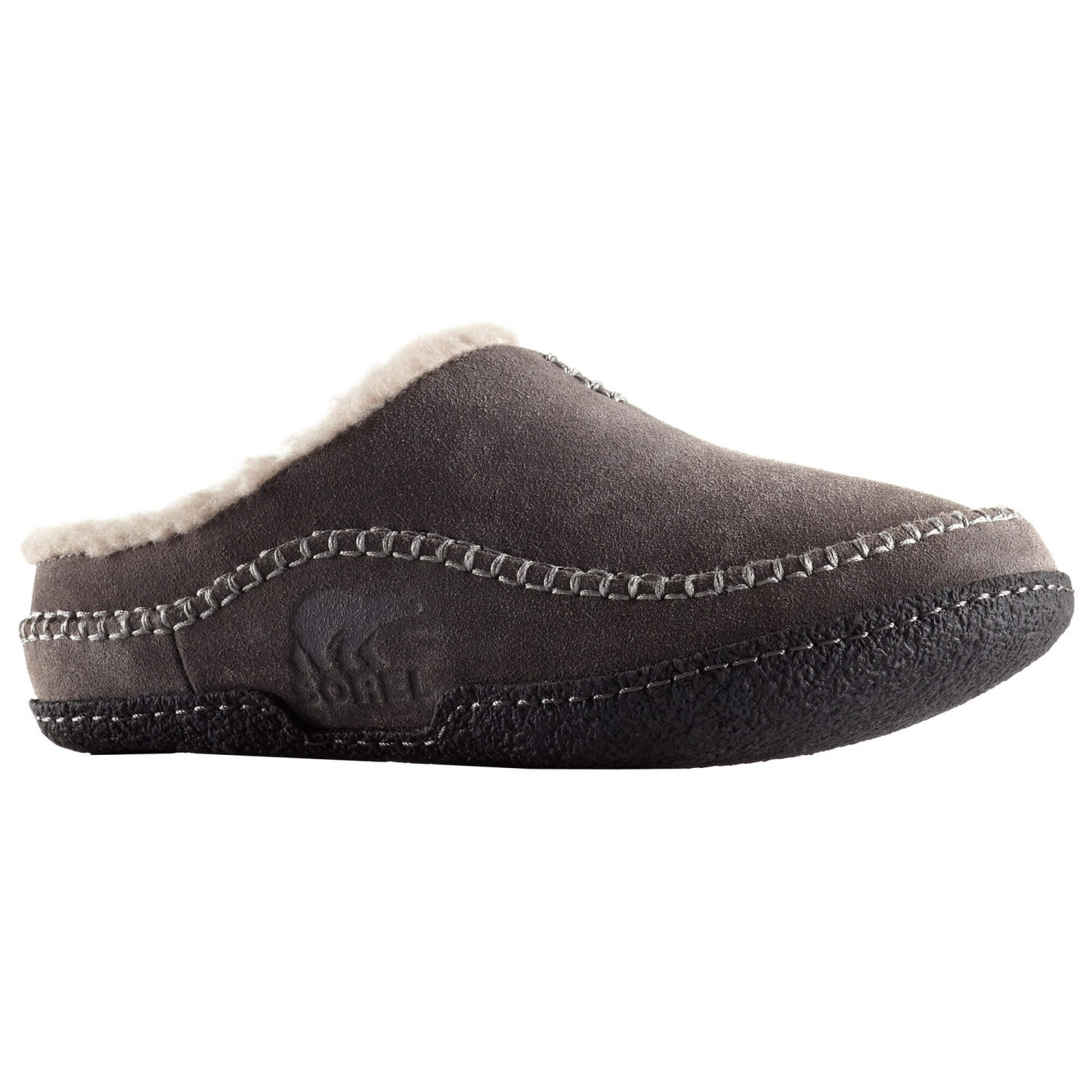 a4404b0895f Sorel Falcon Ridge - Slippers Men s