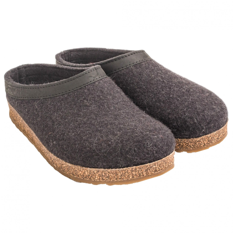 Haflinger Grizzly Torben - Slippers