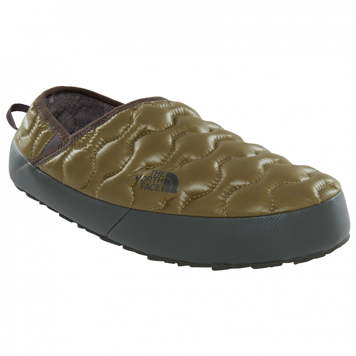 ... The North Face - Thermoball Traction Mule IV - Slippers ... a4f595f15efe