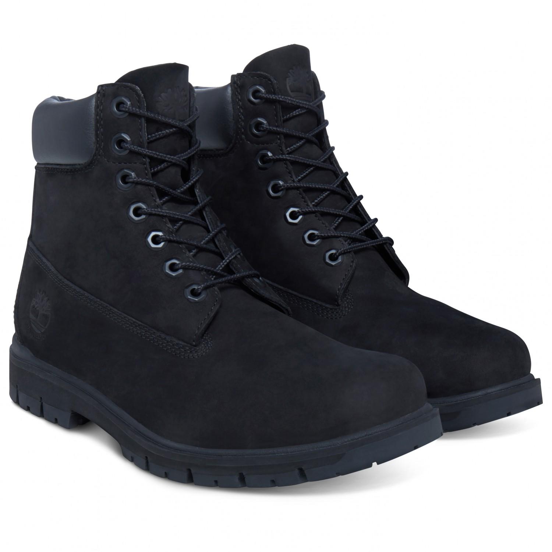 Timberland Radford 6 Boot Wp Casual Boots Men S Free Eu Delivery Bergfreunde Eu