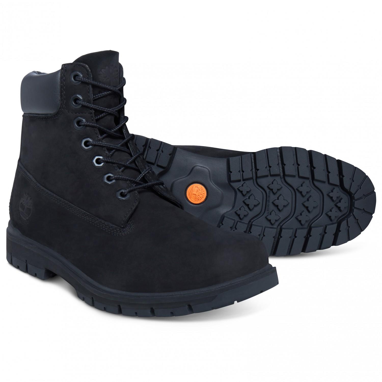 Timberland Radford 6 Boot WP - Casual