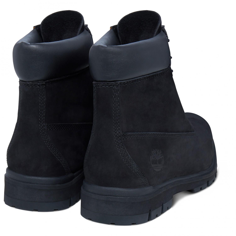Timberland HerenGratis Radford Wp 6 Schoenen Boot Hoge Y6vIb7fgy