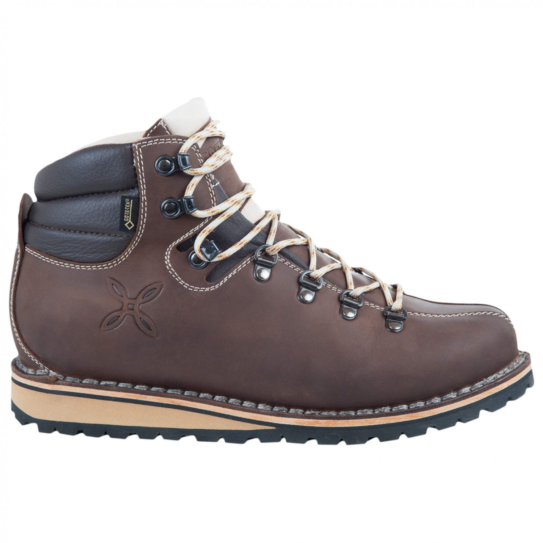 Montura La Thuile GTXL Casual boots Mens Buy online