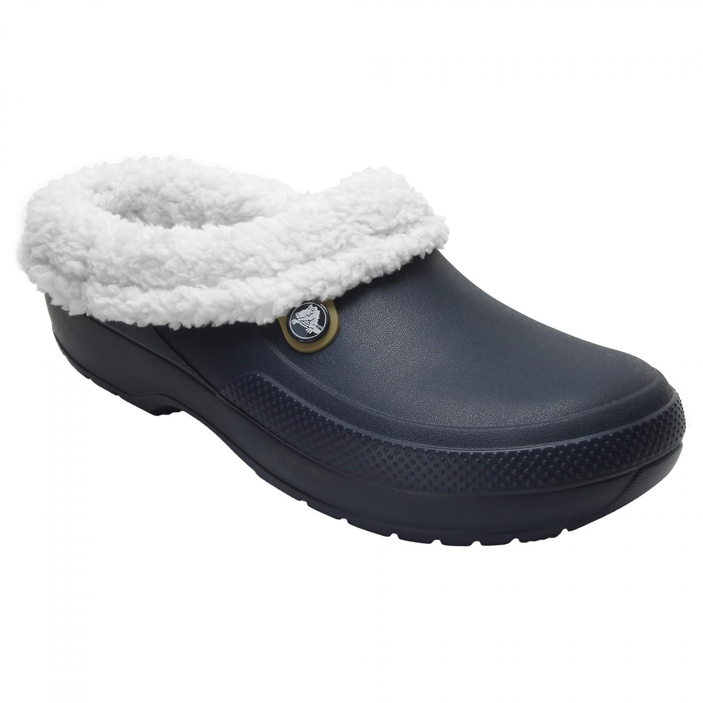 087d6a77757a3 Crocs - Classic Blitzen III Clog - Slippers