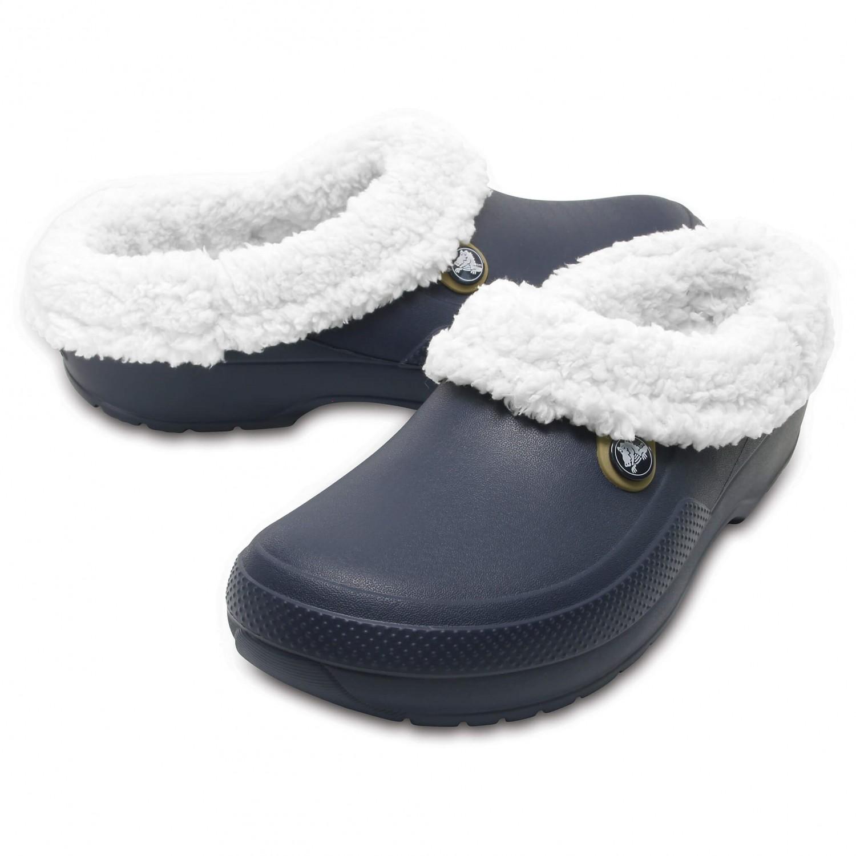 19a23229510eb Crocs Classic Blitzen III Clog - Slippers | Buy online | Alpinetrek ...