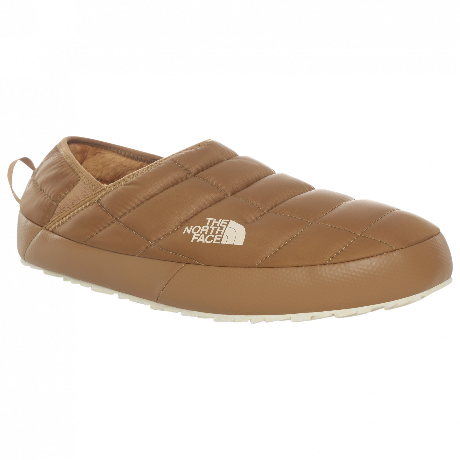 thermoball slippers mens