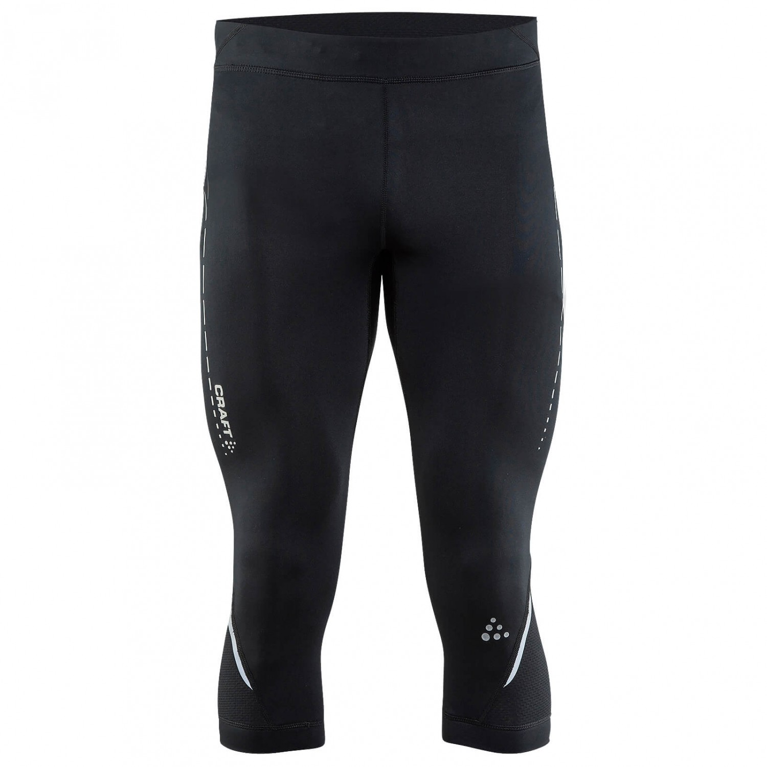 3258be0e Craft Essential Knickers - Running trousers Men's | Buy online ...