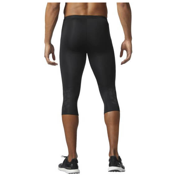 d9af58346e3 Adidas Supernova 3/4 Tight - Running Tights Men's | Buy online ...