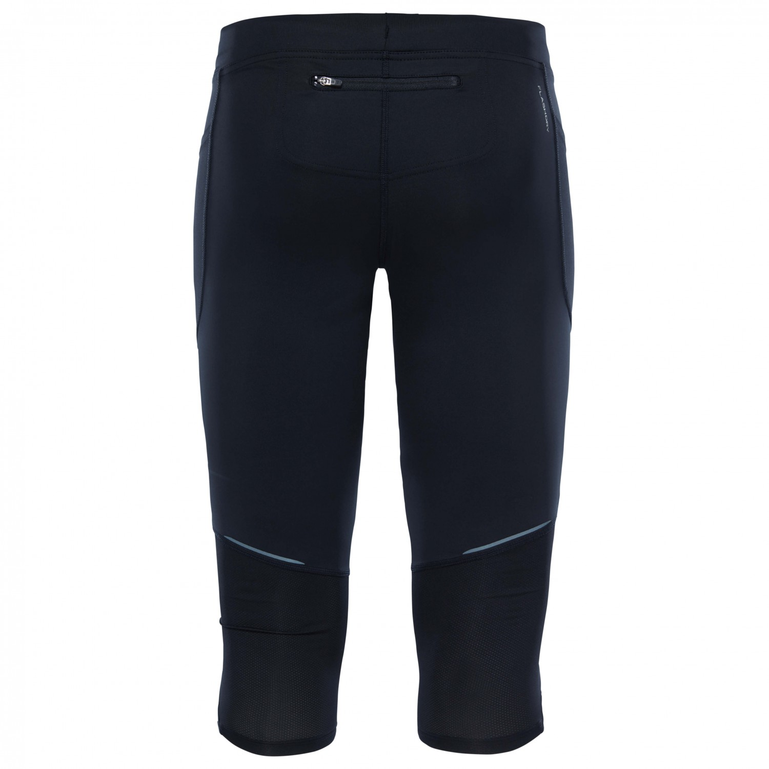 The North Face Ambition 3 4 Tight - 3 4 Running Tights Men s  96ac68b8c