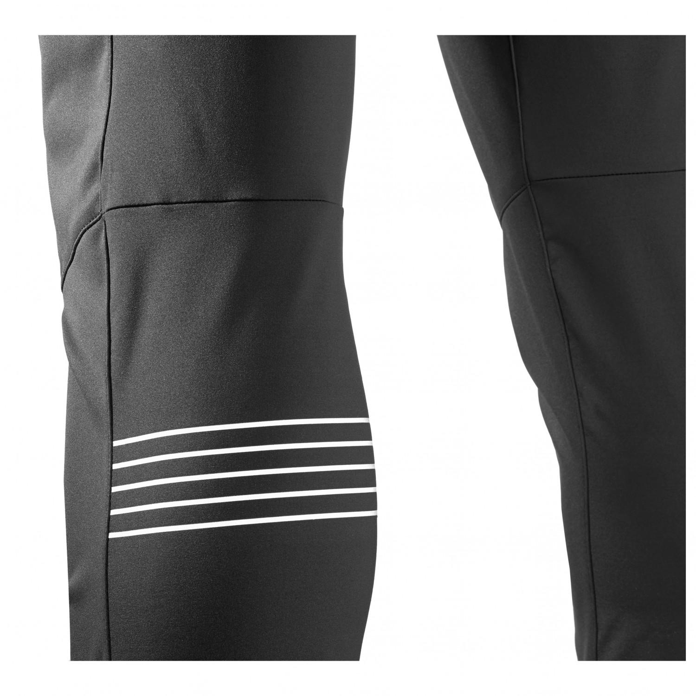 d10eada14f3 Salomon RS Softshell Pant - Pantalón de running Hombre   Comprar ...