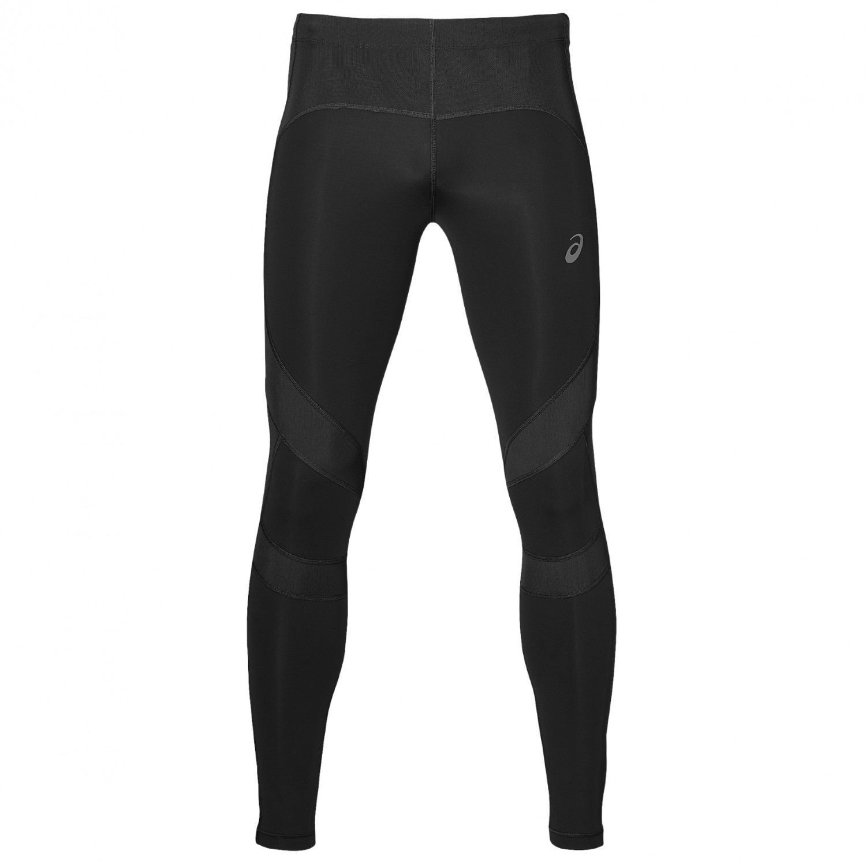 Asics Leg Balance Tight 2 Laufhose Performance Black   S