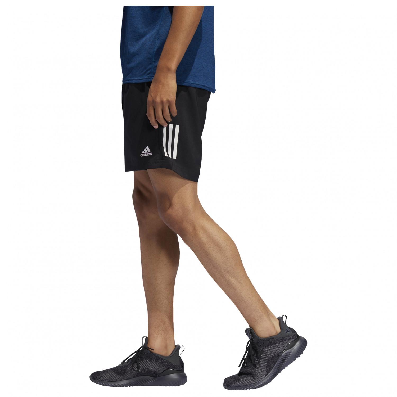 Adidas Own The Run Shorts Laufhose Herren online kaufen