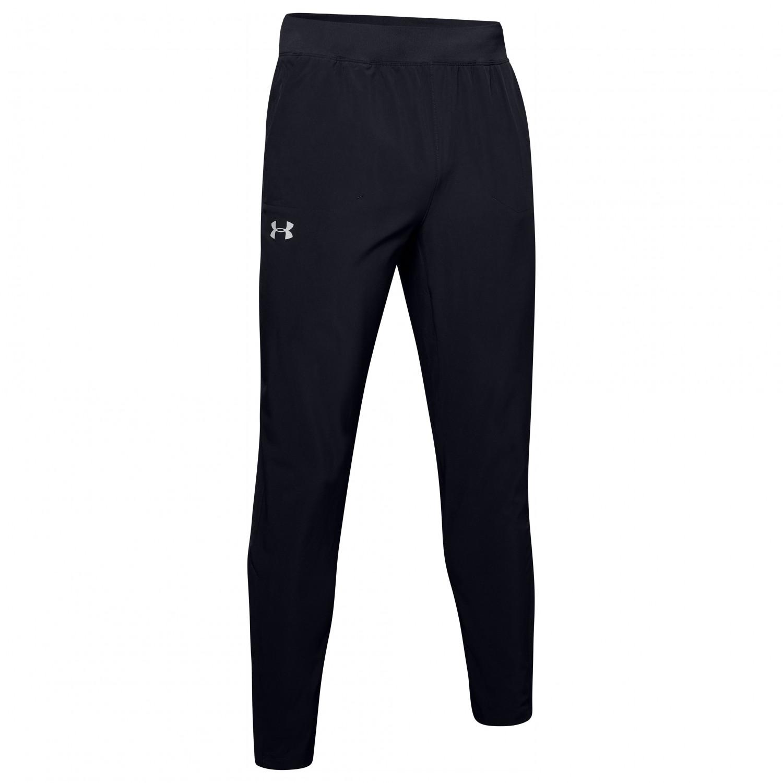 Intolerable débiles Atajos  Under Armour UA Storm Launch Pant 2.0 - Running trousers Men's | Buy online  | Bergfreunde.eu