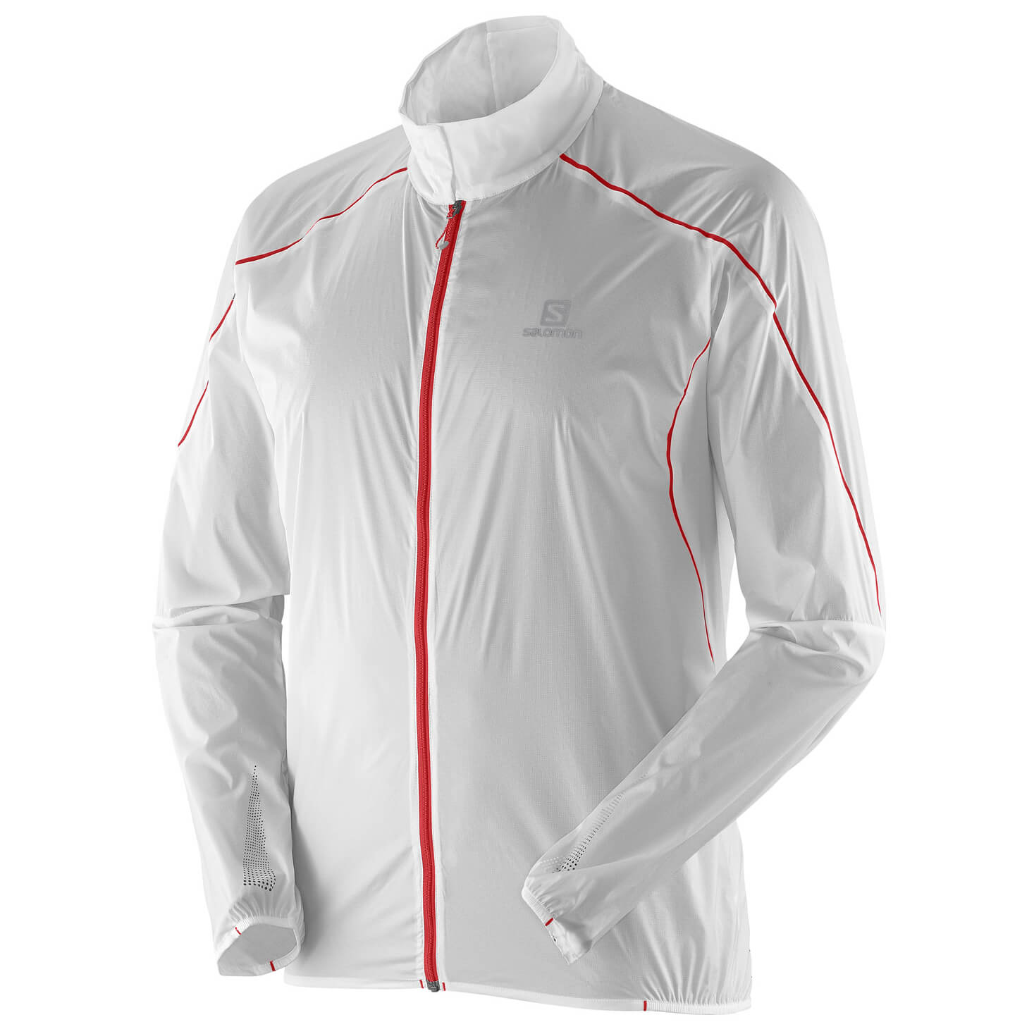 508238f3b Salomon S-Lab Light Jacket - Running jacket Men's | Buy online ...