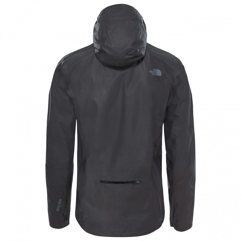 1840ab25e6 The North Face Hyperair GTX Jacket - Laufjacke Herren online kaufen ...