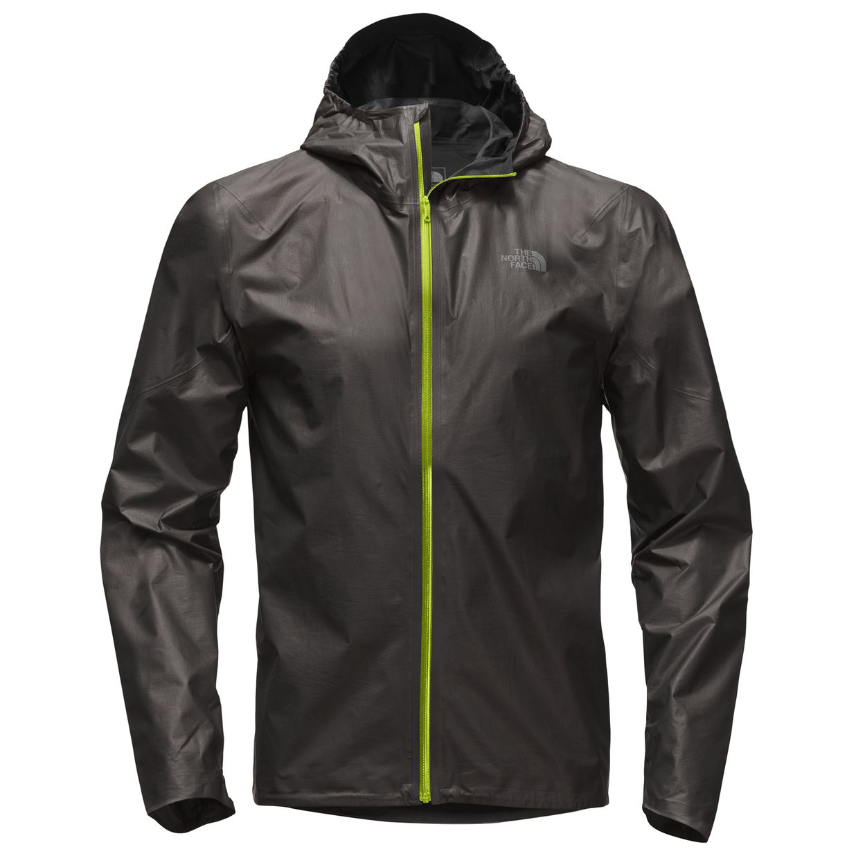 the north face hyperair gtx jacket laufjacke herren. Black Bedroom Furniture Sets. Home Design Ideas