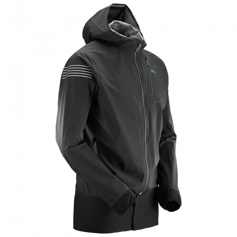 online hier Neu werden Einzelhandelspreise Salomon S/Lab Motion Fit 360 Jacket - Running Jacket Men's ...