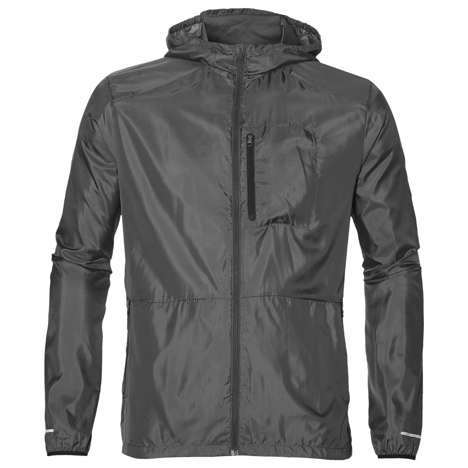 wide range best website outlet Asics Packable Jacket - Veste de running Homme | Achat en ...